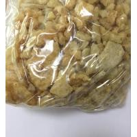 Wholesale Legit Synthetic 4F-PHP Alpha-PHP Big Crystal 99.5% CAS 263409-96-7 from china suppliers