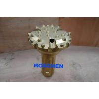 Wholesale Secoroc RC Bits and Shrouds For RE040, RE542/543 , RE545 Hammers from china suppliers