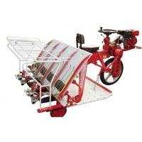 Wholesale rice transplanter 2Z-4300 from china suppliers