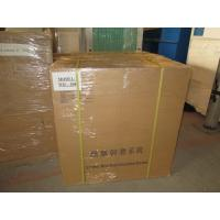 Wholesale Vehicle Repair Paint Booth, Furniture Room Sander Dust Collection or Extraction Systems from china suppliers