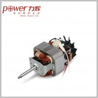 Latest ac motor specifications buy ac motor specifications for 10000 rpm ac motor