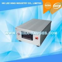 Quality Power Electric Contact Indicator of Test Probe for sale