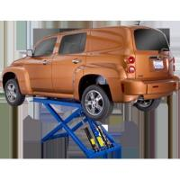 Wholesale Car Lift MEB43D from china suppliers