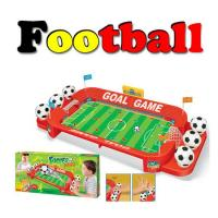 Wholesale Football (SF-202) from china suppliers