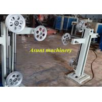 Wholesale 1-3 Pcs Abs / Pla 3D Print Use Filament Extrusion Line 1.75/3mm High Output from china suppliers