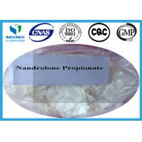 Wholesale Nandrolone Propionate DECA Durabolin Steroid Hormone CAS 7207-92-3 from china suppliers