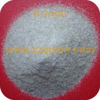 Wholesale Fused Mullite 0 - 1 mm from china suppliers