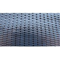 Wholesale Expanded Aluminium Foil Mesh,Expanded Metal Foil from china suppliers