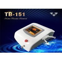 Wholesale Hospital & Salon  RBS High Frequency Vascular Removal Machine For Spider Veins Removal 3.56MHZ from china suppliers