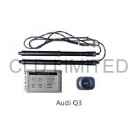 Wholesale Convenient And Intelligent Vehicle Tailgate Audi Q3 Car Tailgate, specific model ,easy to be installed from china suppliers