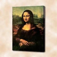 Wholesale Wall Decor Famous Oil Painting, Oil Painting Reproduction (PE 10017 B) from china suppliers