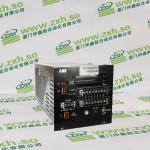 Wholesale YOKOGAWA PS63*A from china suppliers