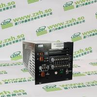 Wholesale YOKOGAWA PW301 from china suppliers