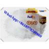 Buy cheap Xylometazoline hydrochloride / Xylometazoline HCL CAS 1218-35-5 from wholesalers