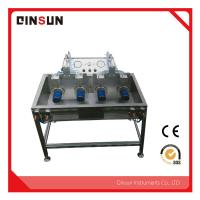Wholesale FCMF-4 Rotatory Filter Leakage Tester from china suppliers
