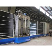 Wholesale Automatic Double Glazing Machine from china suppliers