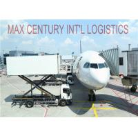 Quality Professional Africa Freight Services Logistic China to Mauritius for sale