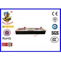 Wholesale 1940  ARCADE GAMES  Power Control System 2P control panel from china suppliers