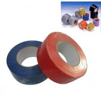 Wholesale PVC Duct Tape from china suppliers