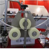 Wholesale Manual Spacer Bar Round Bending Machine from china suppliers