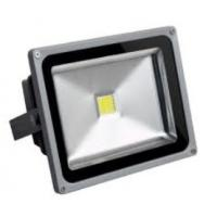 Wholesale Hot selling IP65 waterproof outdoor led floodlight 20W from china suppliers