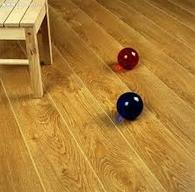 Quality size mm ac3/4/5 hdf water resistant waxed click system 8.3mm laminate flooring for sale