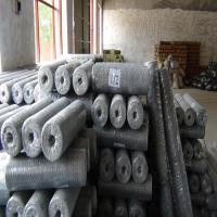 Quality Hexagonal wire mesh for sale
