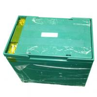 Wholesale 48v 20ah Scooter battery from china suppliers