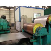Wholesale Galvalume Steel Coil Of Specifications ASTM A792 / A792M With Wide Usage from china suppliers