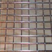 Wholesale Galvanized Welded Wire Mesh from china suppliers