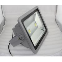 Wholesale High Brightness IP65 Outdoor LED Floodlight 100W 150W 200W With CE And Rohs from china suppliers