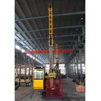 Quality HYDX Series Full Hydraulic Drill Head Core Rig HYDX-6 Drill Rig Equipment for sale