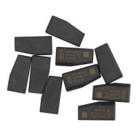 Wholesale ID 44 PCF7395 Transponder Chip For BMW 10pcslot from china suppliers