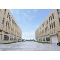 YuYao Yass Plumbing Equipment Factory(General Partnership)