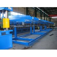 Wholesale Automatic Stacking Machine for saving Human Resource with Model 6m / 12m from china suppliers