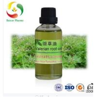 Wholesale Natural Pure Valerian Root Oil from china suppliers