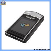 Wholesale 8GB 1.8-Inch Black MP4 Player With FM Radio -88005735 from china suppliers