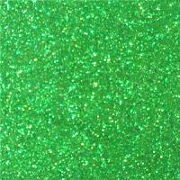 Wholesale High Temperature Hexagon Rainbow Green Glitter (PHM07) from china suppliers