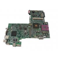 Wholesale laptop motherboard use for DELL I1520 0HX766 from china suppliers