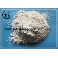 Wholesale Muscle Building Steroids Hormone Anadrol Powders Oxymetholone for Bodybuilders and Athletes from china suppliers