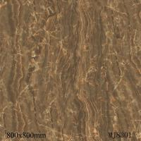Wholesale microlite porcelain tiles PY-MJ8301 from china suppliers