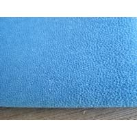 Wholesale Popular Polyurethane Sponge High Density Colorful Filter Sponge / Foam from china suppliers