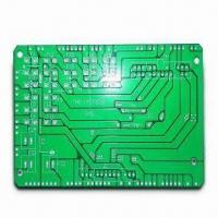 Wholesale PCB/PCBA Electronics Contract Manufacturers Service in China for Telecom, Solar Energy and Medical from china suppliers