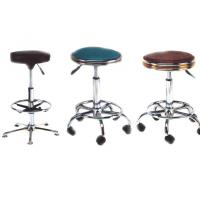 Wholesale lab stools manufacturers| chairs and seatings|lab seating manufacturers from china suppliers