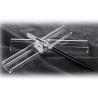 Buy cheap OEM Acrylic Microblading Manual Pen Box Permanent Makeup Pen Display Shelf from wholesalers