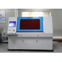 Wholesale Industrial Picosecond Laser Micromachining Equipment for Flexible Circuit from china suppliers