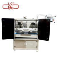Wholesale 12KW Chocolate Making Machine IE Certification For Chocolate Lollipop With Shell from china suppliers
