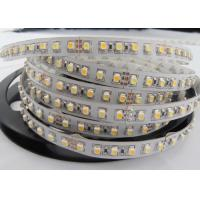 Wholesale Vibration Proof Path 110V / 220v Flexible LED Strip Lights With 120 Degrees View Angle from china suppliers
