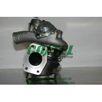 Wholesale Volvo XC70, S60 TD04 Turbo 49377-06213 Engine B5254T2  49377-06200, 49377-062002, 49377-06202, 49377-06210, 49377-06212 from china suppliers