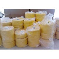 Buy cheap Colored 8mm*1000m Good Quality High Adhesive Hot Stamping Foil Ribbon For Cable from wholesalers